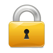 App Icon: Perfect App Lock Pro (DE)