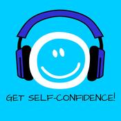 App Icon: Get self-confidence! Selbstbewusster werden mit Hypnose! 4.0