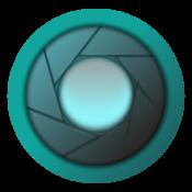 App Icon: Snapshot