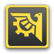 App Icon: ROM Toolbox Lite