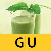 App Icon: Grüne Smoothies – Die besten Rezepte für Ihr persönliches Detox-Programm von GU 2.0.0