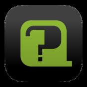 App Icon: Quizoid: Allgemeinwissen-Quiz