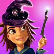 App Icon: SpellCraft School of Magic 1.5.2