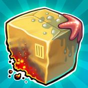 App Icon: Drop the Box