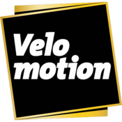 App Icon: Velomotion Fahrrad-News