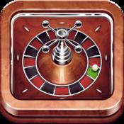App Icon: Roulettist - Casino Roulette