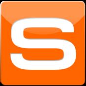 App Icon: simyo - Mein simyo unterwegs