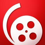App Icon: AVPlayer 2.62
