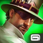 App Icon: Six-Guns: Gang Showdown 2.9.0