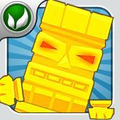 App Icon: Tiki Totems 1.8.1