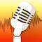 Voice-Sekretärin: Kostenloser persönlicher Assistent mit Spracherinnerung, Stimmenaufzeichnung und Sprachnotizen