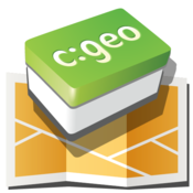 App Icon: c:geo
