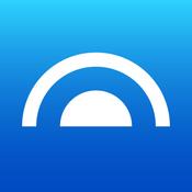 App Icon: Simply News - die Top Nachrichten App für Politik, Fußball, TV, Kino, Lokale Nachrichten und vieles mehr 1.65