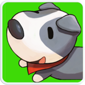 App Icon: HARVEST MOON:Seeds Of Memories