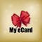 My eCard: eKarte für Geburtztag und Valentinstag