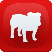 App Icon: Mobile Security and Antivirus
