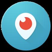 App Icon: Periscope