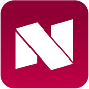 App Icon: Nimple - Networking Simple