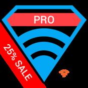 App Icon: SuperBeam PRO Unlocker