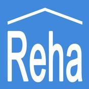 App Icon: Rehakliniken 1.11