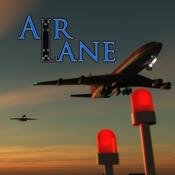 App Icon: Air Lane