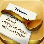App Icon: Cookiza! 2.2.1