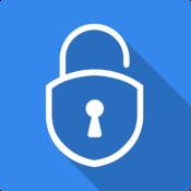 App Icon: CM Locker-Bildschirmsperre