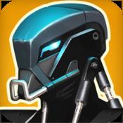 App Icon: EPOCH