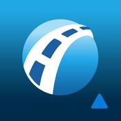 App Icon: Garmin Western Europe 2.10