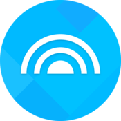 App Icon: F-Secure Freedome VPN