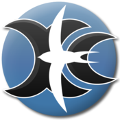App Icon: XCSoar