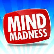 App Icon: Mind Madness 1.40