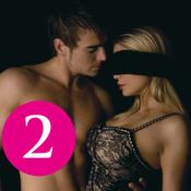 App Icon: Das Zimmermädchen von Lucy Palmer | Mach mich gierig! Erotische Geschichten 1.0.1