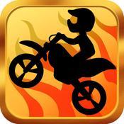 App Icon: Bike Race Pro 6.4