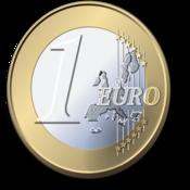 App Icon: 1 Euro Auktionen