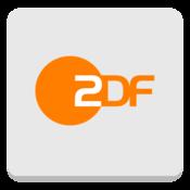 App Icon: ZDF-App