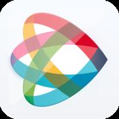 App Icon: Newscron alle Deut. Zeitungen