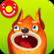 App Icon: Pepi Tree