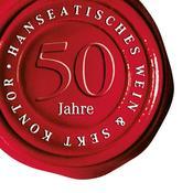 App Icon: Hawesko - Wein, Champagner und mehr... 2.1.5