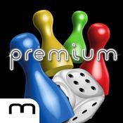 App Icon: Ludo Neo Premium 1.5.2