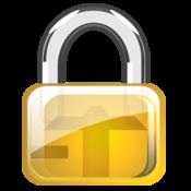 App Icon: Password Safe Lite