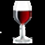 App Icon: Bartender