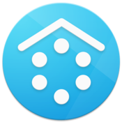 App Icon: Smart Launcher 3