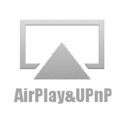 App Icon: AirReceiver