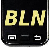 App Icon: BLN control - Pro