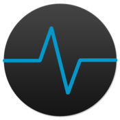 App Icon: PerfMon - Performance Monitor