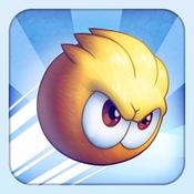 App Icon: Air Jump 1.1.4