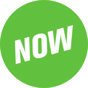 App Icon: YouNow: Live Stream Video Chat