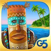 App Icon: The Island: Castaway® (Full) 1.2