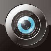 App Icon: TiltShift Generator 2.15